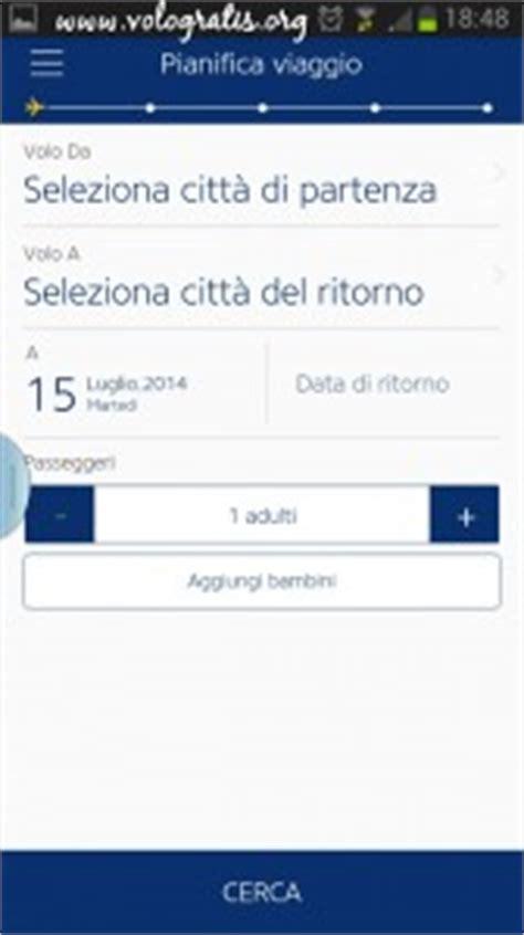 carta d imbarco mobile la nuova app ryanair con la carta d imbarco mobile