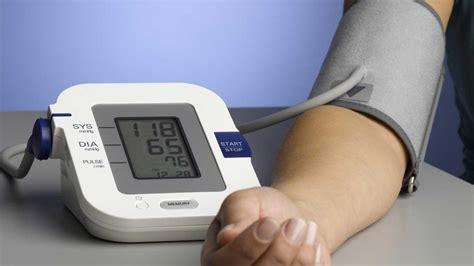 best blood pressure monitor digital blood pressure monitor best brand digital photos
