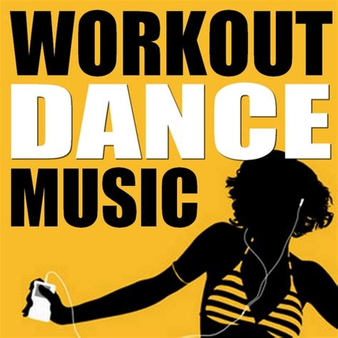 house music workout mix 8tracks radio workout dance mix 8 songs free and