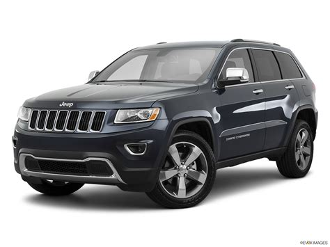 Review 2015 Jeep Grand 2015 Jeep Grand Stunning Review 1 Car