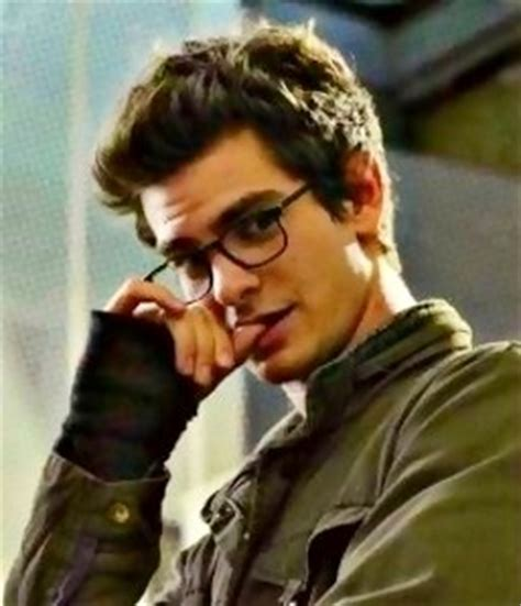 actor x reader breaking point part 2 peter parker x reader by