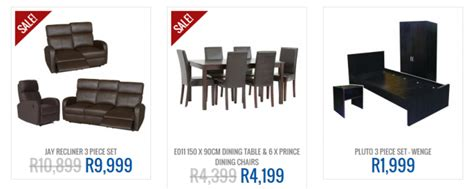 Chairs And Ottomans For Sale Decofurn Sale 50 December 2017 Look Picodi South