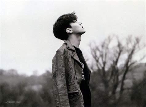 biography of exo sehun 338 best oh sehun images on pinterest kpop exo exo