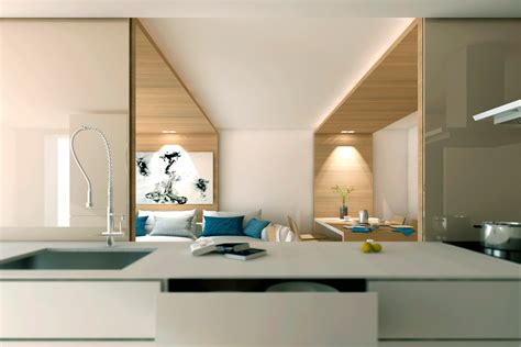 proyecto de decoracion de interiores decoracion de interiores universo decoraci n new style
