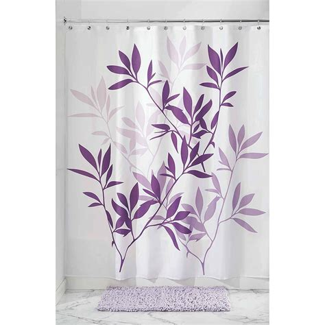 cheap fabric for curtains curtain walmart shower curtain for cute your bathroom