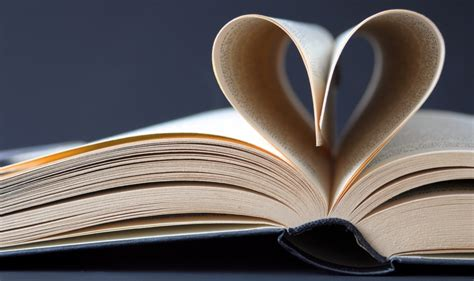 the hearts of a novel books the last of my soul literary words of bas