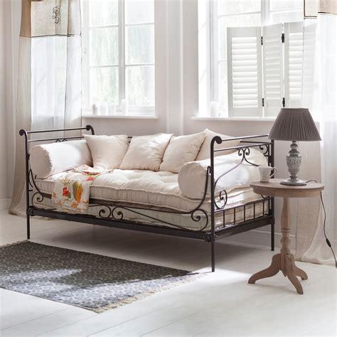 ferforje divan kanepe karyola minderli ncom