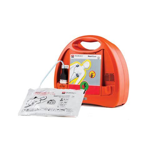 Harga Pacemaker harga defibrillator primedic aed heartsave as