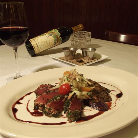 grill room chicago the grillroom chicago il opentable