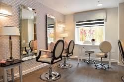nursing home interior design west bridgford care home win commercial interior design award care industry news
