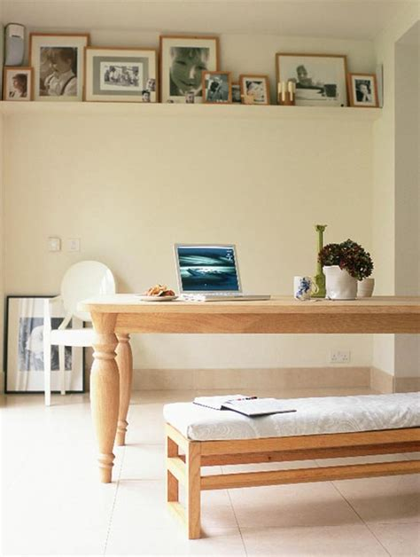 Shelf In The Room by How To 10 Tips To Make A Small Room Feel Bigger Papitto