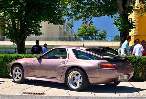 Porsche 928 Turbo by Porsche 928 Turbo Flickr Photo Sharing