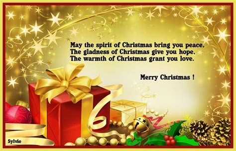 christmas poems wallpaper christmas poem  friend