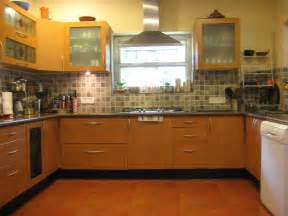 Indian Kitchen Design Ideas Beautiful Avial N Rasam H N Home Kamini S Eclectic Kitchen