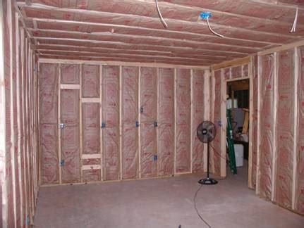 basement soundproofing 3 sound proof insulation for