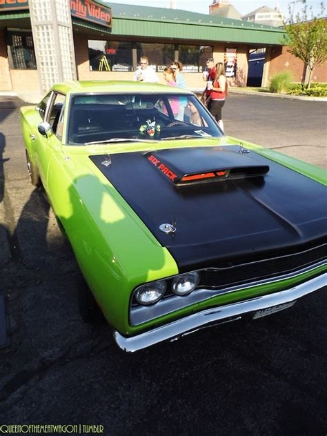 Roadrunner Used Cars Baton 330 Best Cars Images On Mopar
