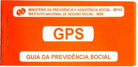 valor guia previdencia social 2016 newhairstylesformen2014com guia da previdencia social gps newhairstylesformen2014 com