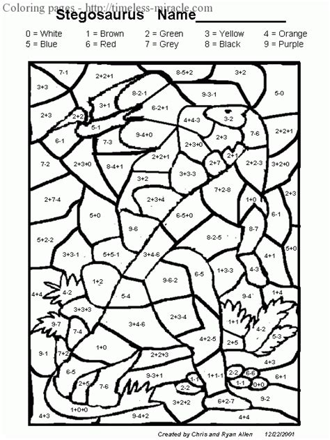 Coloring Page Grade 4 4th grade coloring pages timeless miracle