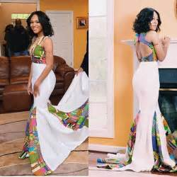 The 25 Best African Wedding Dress Ideas On Pinterest