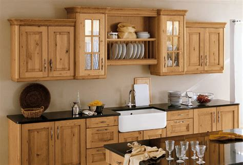 country style kitchens ireland hline timeless classic traditional kitchens