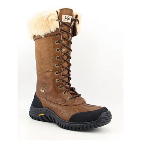 rev ugg s adirondack boots shoe fair