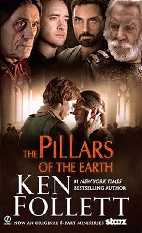 libro the pillars of the the pillars of the earth ken follett comprar libro en fnac es