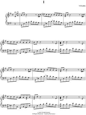 ukulele lessons victoria bc yiruma quot i quot sheet music piano solo download print