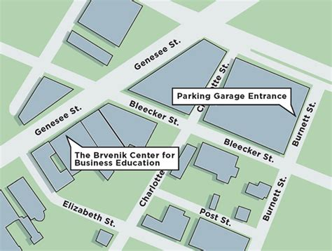 Utica College Mba Fraud Management Receint Graduates by Brvenik Center For Business Utica College