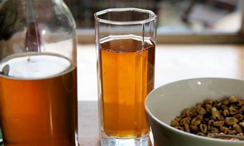 13 best homebrew recipes how to make at home
