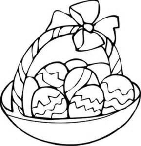 easter egg coloring sheets coloring now 187 archive 187 easter egg coloring pages