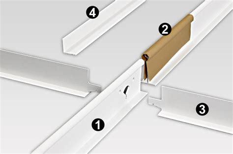 Vinyl Drop Ceiling Vinyl Suspended Ceiling Systems Acoustic Ceiling