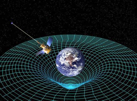 string theory: from newton to einstein and beyond | plus