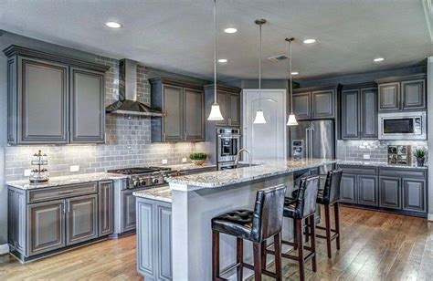 kitchen renovations using gray and white white and grey countertops beautiful white kitchens grey quartz white kitchen cabinets grey