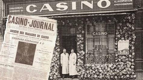 casino biographie d une enseigne historique