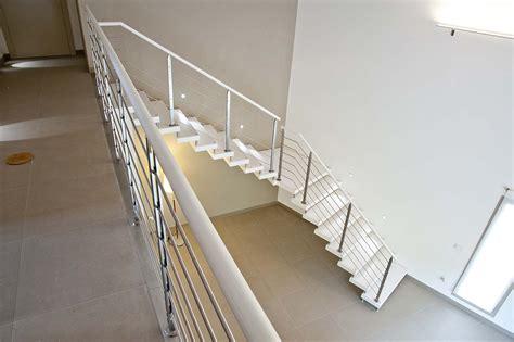 scale particolari per interni scale particolari scala scale e ringhiere with scale