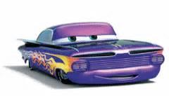 imagenes gif infantiles gifs de los personajes de cars