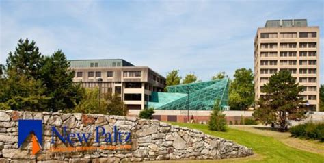 Suny New Paltz Mba by Top 25 Mba Programs In New York 2017