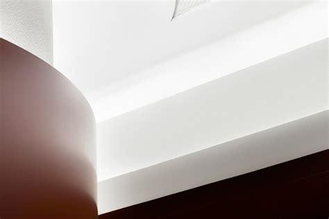Indirektes Licht Led 625 by Ado Lights