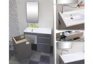 concept care lapeyre un meuble modulable pour seniors