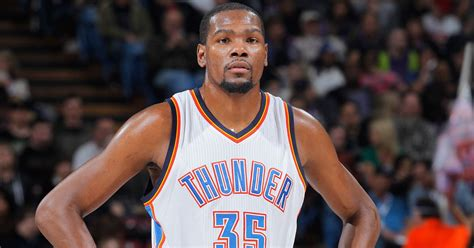 p1573 kevin durant okc thunder usa mvp star 40x60cm print thunder star durant to undergo more surgery out 4 6