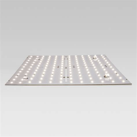 Lighting Panels by Display Led Panel