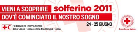 www crfirenze it solferino 2011 croce rossa italiana comitato di firenze