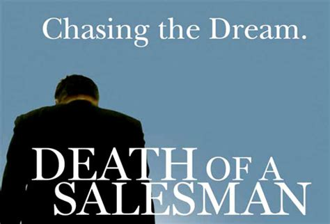 death of a salesman dreams theme 301 moved permanently
