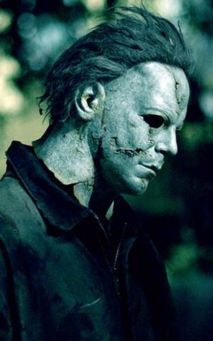 michael myers rob michael myers rob s mike myers