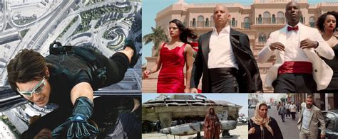 epic film dubai hollywood movies filmed in the uae what s on