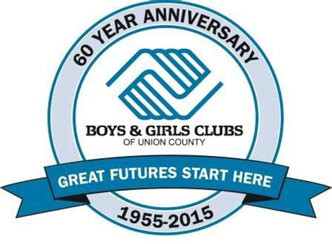 Olive Garden Union Nj by Boys Clubs Of Union County Receives 1 000 Grant