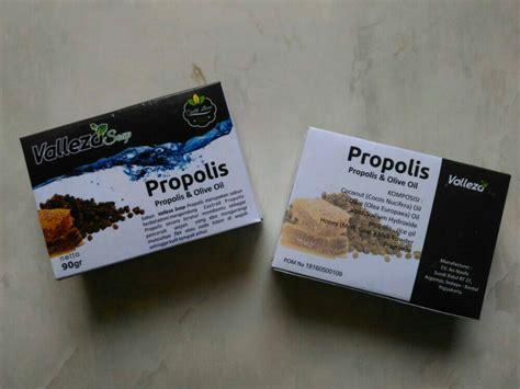 Sabun Propolis valleza sabun propolis alzafa store alzafa store