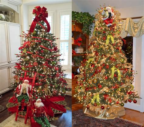 home christmas decorating service charlotte nc holiday decorating services real estate