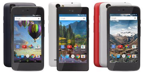 Tv Android Di Indonesia android one 4g rilis di indonesia disambut baik oleh menkominfo oketekno