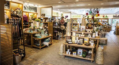 monticello gift shop monticello gift shop monticello antique marketplace